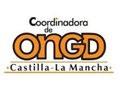 Coordinadora de ONGD de Castilla-La Mancha